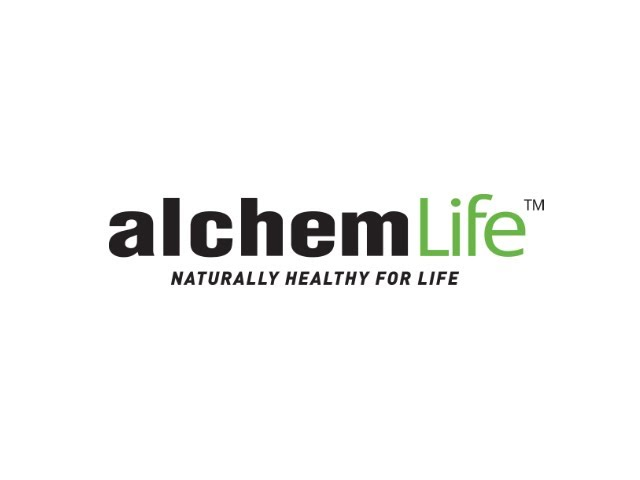 alchem life affiliate program